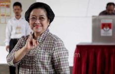Mega Instruksikan Kader PDIP Tutup Potensi Kecurangan - JPNN.com