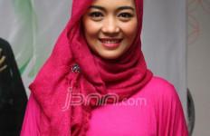 Nuri Maulida Mantap Berhijab - JPNN.com