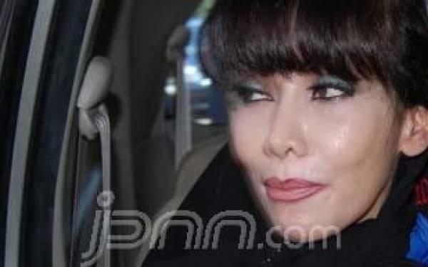 MA Kuatkan Hukuman 8 Tahun bagi Malinda - JPNN.com