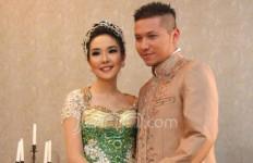 Impikan Menikah di Bali - JPNN.com