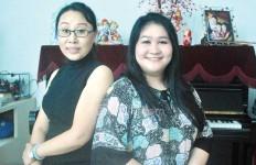 Terharu, Jaya Suprana Minta Jangan Sakit - JPNN.com