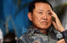 Alasan Menkumham Soal Gayus Terima Remisi - JPNN.com
