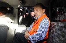 Cecar Budi Mulya soal Rapat Century bersama Sri Mulyani - JPNN.com