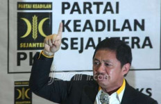 Anis Matta Unggul di Aceh - JPNN.com