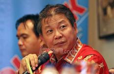 Panggil Boediono untuk Hindari Kegaduhan Politik - JPNN.com