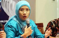 Curigai Politisasi Pemanggilan Boediono ke Timwas Century - JPNN.com