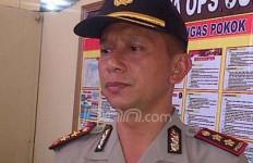 Polisi Segera Panggil Terlapor Dokter Kandungan - JPNN.com