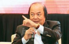 Dato' Sri Tahir, Orang Terkaya ke-12 di Indonesia yang Jadi Filantropi - JPNN.com