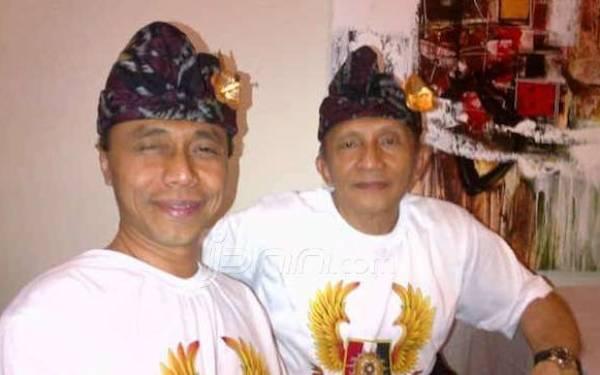 PAN Ingatkan Jasa Amien Rais untuk Indonesia - JPNN.com