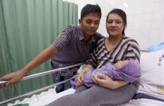 Penculik Bayi di RS Minta Hukuman Ringan - JPNN.com
