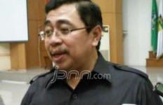 3.169 Anggota DPRD Tersangkut Korupsi - JPNN.com