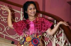 Ajang Pembuktian, Gita Gutawa Rilis Next Chapter - JPNN.com