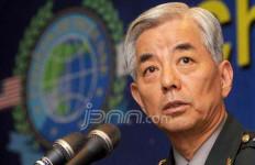 Menhan Korsel Terima Ancaman Pembunuhan - JPNN.com