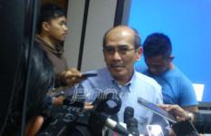 Faisal Basri Dipercaya Pimpin Tim Anti-Mafia Migas - JPNN.com
