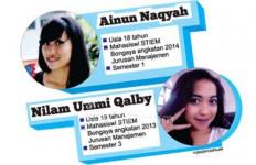 Mahasiswi Teman Guru Besar Unhas Nyabu Ternyata Malas Kuliah - JPNN.com