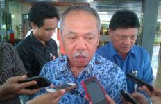 Tunda Jembatan Selat Sunda, Perbanyak Pembangunan Dermaga - JPNN.com