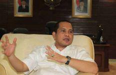 Revitalisasi Transmigrasi Menyebar Ratakan Skil - JPNN.com