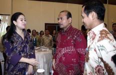 Targetkan 5 Tahun Lagi Indonesia Tak Terbelit Masalah Gizi - JPNN.com