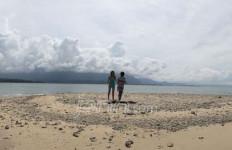 Menjelajahi Sisi Utara Pulau Seram yang Elok (1) - JPNN.com