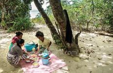 Menjelajahi Sisi Utara Pulau Seram yang Elok (3) - JPNN.com