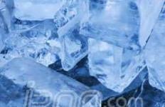 Perusahaan Es di Anambas Ramai-ramai Ajukan Tutup, Ada Apa? - JPNN.com