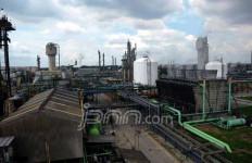 Pengelola Kawasan Industri Jababeka Dinilai Ingkar Janji - JPNN.com