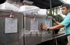Pilkada Maluku Utara Terancam Tunda - JPNN.com