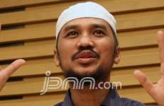 Batal Tahan Abraham Samad Bukti Kuatnya Intervensi ke Polri - JPNN.com
