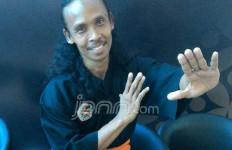 Baku Hantam di The Raid, Mad Dog Kolaborasi di Wayang Orang - JPNN.com