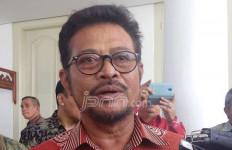 Asosiasi Pemerintah Provinsi Justru Dukung Dana Aspirasi, Ini Alasannya - JPNN.com