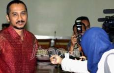 Tegaskan Garap Samad Lagi, Buwas: Jangan Lagi Ada UU di Balik Ya... - JPNN.com