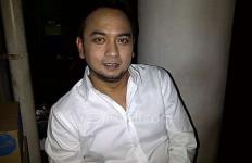 Spesial, Bebi Romeo Hadirkan Lusy Rahmawati dan B3 - JPNN.com