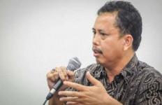 Kualitas Radar Bandara Buruk, IPW Dorong Polri Periksa Dirut AirNav - JPNN.com