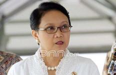Menlu Retno Desak Identifikasi Korban Kecelakaan Kapal di Malaysia Dipercepat - JPNN.com