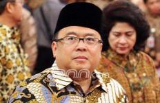Bambang Brodjonegoro Anggap tak Penting Mata Kuliah Ini - JPNN.com