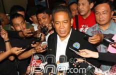 Hobi Anang Iskandar yang Ditekuni sejak SD - JPNN.com