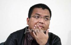 Kasus Denny Indrayana, Bareskrim Masih Tunggu Jaksa - JPNN.com