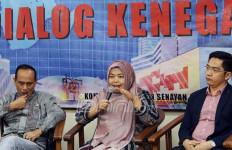 Jokowi Diminta Hentikan Kejahatan Birokrasi - JPNN.com