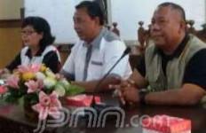 Membeludak, Program Grasroots Kemenpora di Bali Diikuti 566 Peserta - JPNN.com