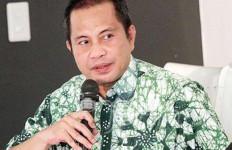 Menteri Marwan Ingin Desa Ikut Pulihkan Ekonomi Nasional - JPNN.com