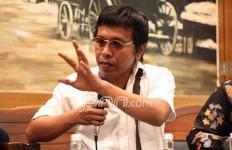 Buntut Penangkapan 22 Warga Bogor, DPR Buka Peluang Pansus - JPNN.com