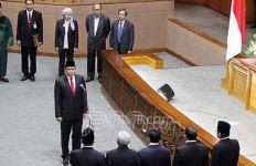 Politikus PDIP: Peristiwa Aceh Singkil Itu Kelalaian Intelijen - JPNN.com