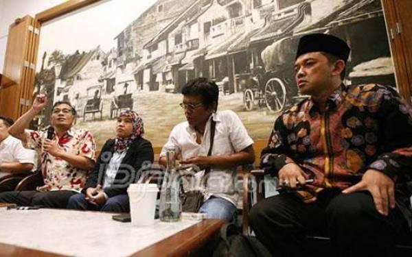 PKB: Toleransi Jangan Dikalahkan dengan Ini - JPNN.com