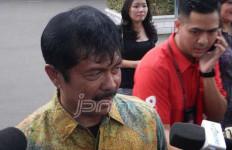 Bali United Siap Berlaga di Turnamen Lain - JPNN.com