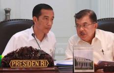 Ini Nama-nama Politisi PAN Kandidat Menteri - JPNN.com