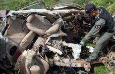 13 Bom Meledak Di Dua Pasar Di Pattani, Alhamdulillah Tak Ada Korban - JPNN.com