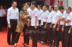 Puan Minta Petugas BPJS Kesehatan Bersikap Ramah dan Transparan - JPNN.com