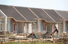 80 Persen Masyarakat Perlu Dibantu Mendapatkan Rumah - JPNN.com