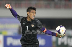 Waduh... Arema Cronus Kehilangan Tiga Pemain Pilar - JPNN.com