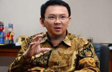 Ahok: Sejak Kapan DPRD Bekasi Boleh Panggil Gubernur Wilayah Lain? - JPNN.com
